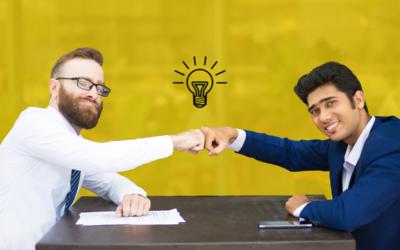 Do I need a co-founder?